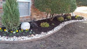 Bush Rock Garden Edging 2018 Landscaping Rock Prices Decorative Rock Prices Types