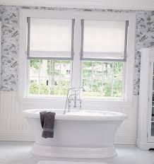 bathroom drapery ideas shades ideas amazing shades for bathroom how to decorate a