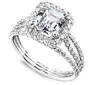 engagement rings dallas engagement rings dallas 2017 wedding ideas magazine weddings