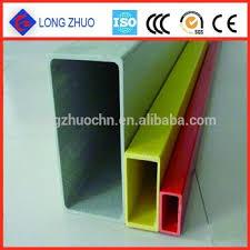 Fiberglass Handrail Raw Material Of Fiberglass Frp Products Fiberglass Handrail
