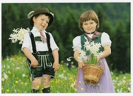 38 best tracht images on dirndl dress my and