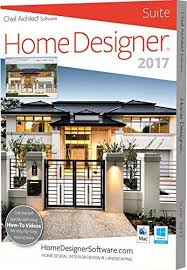 Home Designer Best 25 Chief Architect Ideas Only On Pinterest Architect