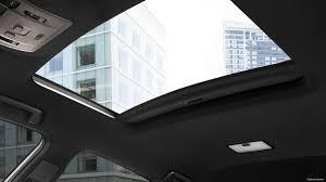 lexus nx white or black 2018 lexus nx comfort u0026 design lexus com