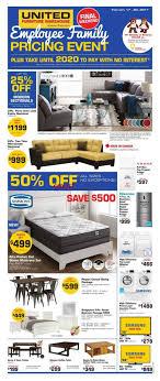 surplus furniture kitchener furniture kitchener surplus furniture mattress warehouse kitchener