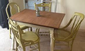 100 kitchener furniture store furniture store in kitchener