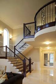 home interior design types 100 types of home interior design gallery of types of home