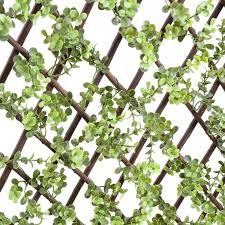 Bunnings Trellis Expandable Trellis Bunnings Garden Trend 300 X 1800mm Expanding