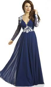 80 off long sleeve a line dress icdresses com