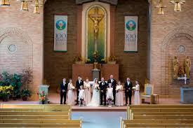 colorado springs wedding photographers colorado springs wedding photography 02 wedding photography