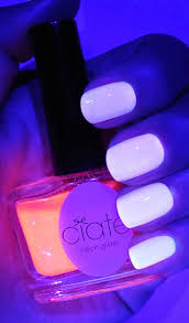 56 best dana and neon nails images on pinterest neon nails make