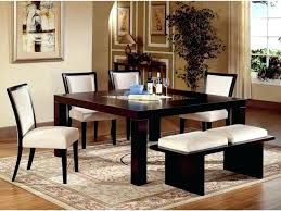 rug under dining table size area rug under dining table grapevine project info