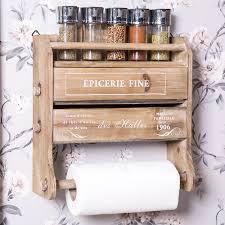 shabby chic kitchen furniture shabby chic kitchen accessories wood kitchen dispenser