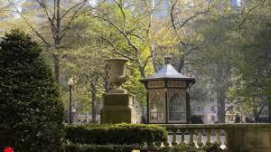 Pennsylvania what travels around the world but stays in one spot images Rittenhouse square luxury extended stay aka jpg