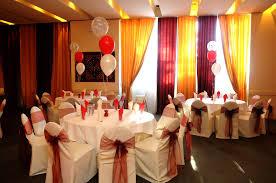 best indian restaurant in frankston sandli vehra