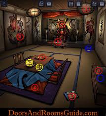 chapter 3 stage 2 doors u0026 rooms 2 complete walkthrough
