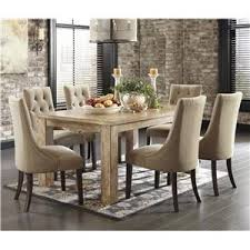 ashley furniture table and chairs interesting decoration ashley furniture dining table and chairs