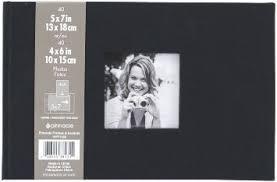 5x7 Photo Book Cheap Album 5x7 Find Album 5x7 Deals On Line At Alibaba Com