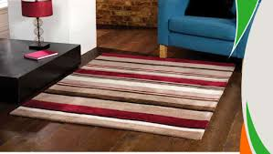 large rugs area rugs therugshopuk