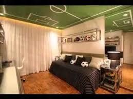 soccer bedroom ideas great soccer bedroom ideas youtube