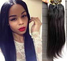 how to style brazilian hair brazilian hair hairstyles hair