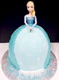 cupcakes by carousel custom cakes u0026 cupckes