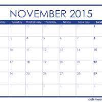 thanksgiving calendar dates bootsforcheaper