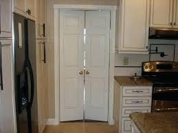 double bedroom doors double doors bedroom bedroom double doors best double doors interior
