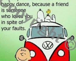 snoopy birthday etsy