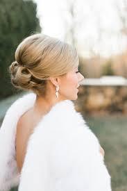 Hochsteckfrisurenen Braut 2017 by Entdecken Sie Die 60 Aufregendsten Brautfrisuren 2017 Styling Mit