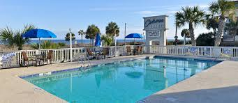 Cheap Pools At Walmart Cabana Shores Hotel Myrtle Beach Hotel Hotels Near Myrtle