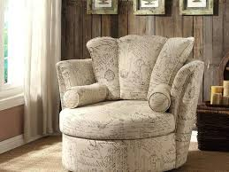 Oversized Swivel Accent Chair Oversized Swivel Chair Exciting Swivel Chair Home Design
