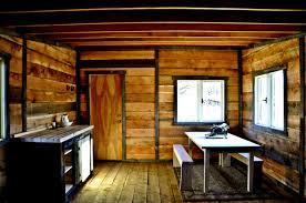 Rustic Cabin Top Rustic Cabin Furniture Build A Rustic Cabin Furniture Idea