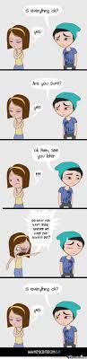 Meme Woman Logic - women logic memes best collection of funny women logic pictures