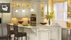 design kitchen ideas the use of kitchen design ideas and photos kitchen and decor