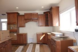 Kitchen Cabinets To Go Decorating Mid Continent Cabinetry With Blue Kitchen Cabinets And