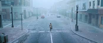 movie town the real life silent hill town is getting a show bloody disgusting