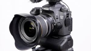 canon 70d black friday canon eos 70d review