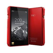 android flac player fiio x5iii 3rd generation android based lossless flac wav mp3