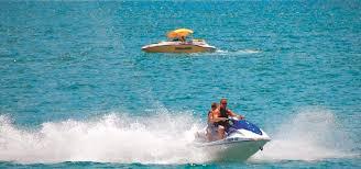 coupons activities around fort myers boat u0026 jet ski rentals