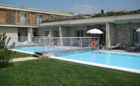 Das Haus Kaufen Einfamilienhaus Am Gardasee Kaufen U2013 Preise Und Lagen