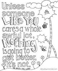 free dr seuss coloring pages coloring printing free