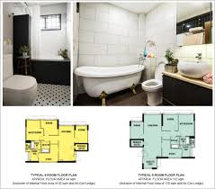 Minton Floor Plan by Www Hardwarezone Com Sg View Single Post Which Plan Is Better