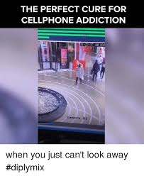Cellphone Meme - 25 best memes about cant look cant look memes