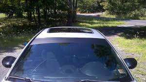 plasti dip jeep cherokee 2000 mitsubishi eclipse plasti dip rims and vinyl banner cf customs