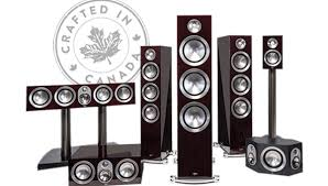 home theater audio home theater systems hifi audio and video