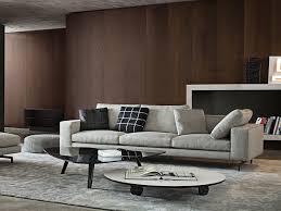 Minotti Home Design Products Sherman By Minotti