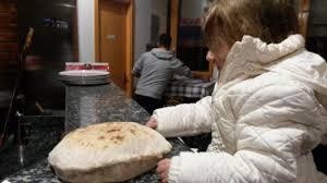 rida la cuisine photo0 jpg picture of pizzeria da rida lecco tripadvisor