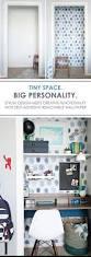 602 best closet ideas images on pinterest closet ideas closet