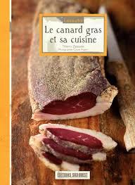 calaméo connaître le canard gras et sa cuisine