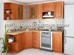 Kitchen Virtual Designer by Cozy And Chic Kitchen Virtual Design Kitchen Virtual Design And